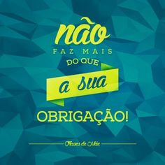 Frases de Mãe | https://www.onthewall.com.br/                                                                                                                                                      Mais