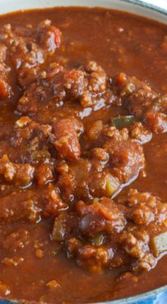 Jack's Chili - IT'S A KEEPER - Recipe check Sept. 2015 and would have it again, lots of flavor. Best Chili Recipe, Chili Recipes, Best Soup Recipes, Mexican Food Recipes, Southern Baked Chicken Recipe, Chili Soup, Chili Mac, Texas Chili, Cincinnati Chili