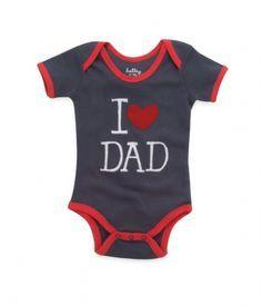 2f73ef3da 70 best Baby Boy oh Boy!Xoxo images on Pinterest