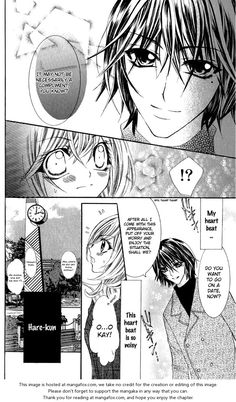 Sensei To, Uwakichuu Vol.1 Ch.5 Page 22 - Mangago