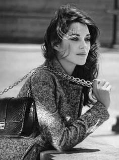 ♔ Marion Cotillard