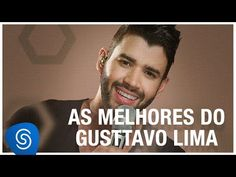 As Melhores do Gusttavo Lima - Melhores Clipes 2019 - YouTube Youtube, Bee, Video Clip, Best Songs, Life, Honey Bees, Bees, Youtubers, Youtube Movies
