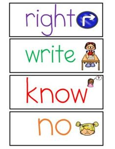 Dyslexia Activities, Teaching Reading, Learning, Dysgraphia, Writing, Kids, Young Children, Boys, Studying