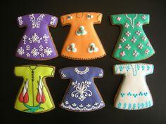 Turkish dresses by Natasha Tasic - kaftan     https://www.facebook.com/pages/Delissshhh/178431275574611