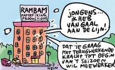 HEIN - Feyenoord verliest zesde competitiewedstrijd op rij - foxsports.nl Espn, Comics, Comic Book, Cartoons, Comic Books, Graphic Novels
