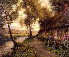 louis_aston_knight_a3436_the_long_cottage_normandy_600.jpg