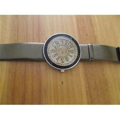 Reloj mujer - Bing - Compras Woman Watches, Carving, Tableware, Leather, Accessories, Women, Fashion, Shopping, Moda