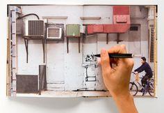 walls-notebook