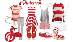 Dress like your favorite social media sites!  Check out youTube, fb, twitter and more.  Funny.
