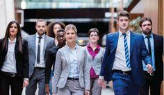 Learn How to Harness the Digital Marketing Power of Millennial Employees http://www.toprankblog.com/2015/08/harness-millennial-employees/?utm_content=buffer7e790&utm_medium=social&utm_source=pinterest.com&utm_campaign=buffer via TopRankMarketing.com