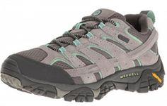 Merrell Women's Moab 2 Waterproof Hiking Shoe Trekking Shoes, Hiking Sandals, Best Hiking Shoes, Hiking Gear, Hiking Backpack, Hiking Boots, Camping Gear, Best Winter Boots, Waterproof Shoes