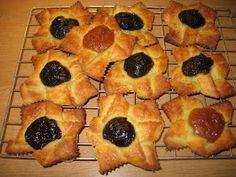 Spanakopita, Pie, Ethnic Recipes, Desserts, Food, Torte, Tailgate Desserts, Cake, Deserts