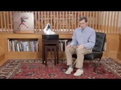 BRAD HALL IS BACK: REVIEWS JORDAN 11 'LEGEND BLUE' - Sneaker Freaker