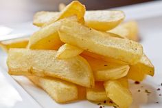 Have you tried to make thermomix chips? potato al horno asadas fritas recetas diet diet plan diet recipes recipes How To Cook Zucchini, How To Cook Asparagus, How To Cook Rice, How To Cook Steak, Food To Make, Cooking Classes Nyc, Cooking For A Group, Cooking Blogs, Cooking Bacon
