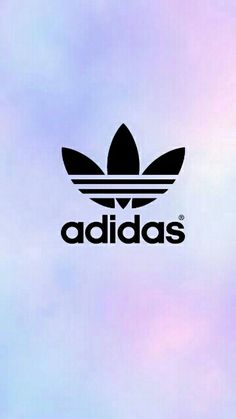 Adidas #colorful