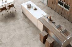 Timeless Kitchen, Downstairs Bathroom, Minimalism, New Homes, Table, Furniture, Havana, Design, Home Decor