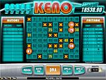 Here you'll find everything about Keno. We have rules, strategies and top lists with the best Swedish online casinos that offer Keno. Complete lists of scores and current casino bonuses to play Keno. American Casino, Play Casino Games, Mobile Casino, Online Mobile, Best Online Casino, Casino Sites, Casino Bonus, Online Business, Art