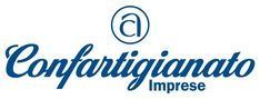Olbia,+La+Confartigianato+Gallura,+incontro+pubblico+per+crescere+e+vendere+all'estero.+Giovedì+27+ottobre:+Confartigianato+Gallura+e+Co.Mark.