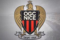 OGC Nice, la surprise