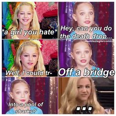 images of dance moms comics Funny Dance Quotes, Dance Moms Quotes, Dance Moms Funny, Dance Moms Dancers, Dance Mums, Dance Moms Girls, Dancing Quotes, Dance Sayings, Watch Dance Moms