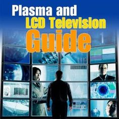 Plasma and Lcd Televisions - Everything You Need to Know --- http://www.amazon.com/Plasma-Lcd-Televisions-Everything-Need/dp/B001A2ZRM8/?tag=ajanogha-20