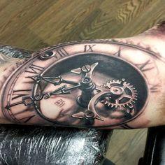 Tattooed Stunners!!! (@tattooedstunner) | Twitter