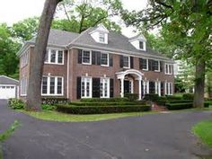 Family Matters House In Chicago - Yahoo Image Search Results