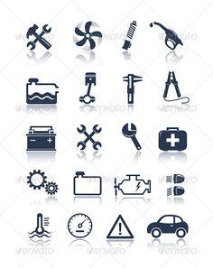 Creative Ideas Can Change Your Life: Car Wheels Diy car wheels rims cleanses.Car Wheels Recycle Old Tires. Motorcycle Wheels, Car Wheels, Car Tattoos, Pontiac Firebird, Firebird Car, Auto Service, 3d Prints, Chevrolet Chevelle, Car Parts