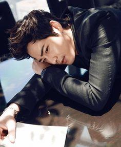 KANG JI HWAN (JELLYFISH ENTERTAINMENT) Kdrama, Jellyfish Entertainment, Asian Hotties, Best Actor, My Sunshine, Korean Actors, Korean Drama, Beauty Hacks, Beauty Tips