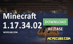 The New Minecraft, Minecraft Pe, How To Introduce Yourself, Android