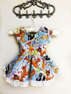 1st Birthday Dresses, 1st Birthday Party For Girls, Little Girl Birthday, Birthday Ideas, Disney Baby Clothes Girl, Cute Baby Clothes, Disney Dresses, Girls Dresses, Twin Girls