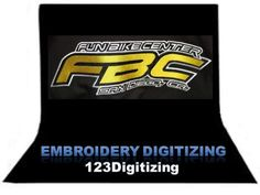provides premium quality embroidery digitizing service through a group of professional and talented embroidery digitizers. It is a Canada based D… Embroidery Digitizing, Group