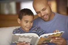 Poetry Activities For Adults, Learning Activities, Kids Learning, Online Fun, Common Sense Media, Why Read, Little Girl Names, African American Girl, Listening Skills