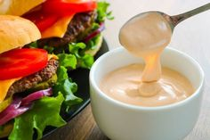 Lohkoperunat uunissa - Ruoka & Koti Hamburger, Food And Drink, Koti, Breakfast, Ethnic Recipes, Style, Morning Coffee, Swag, Burgers