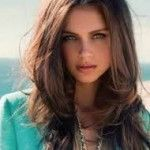trend hairsyles 2014 2014 yılının saç trendleri. Sizin saç modeliniz hangisi? #hairstyles #hairstyles #haaretrends #hairtrends #2014 #makeup Hair trends of 2014. Your hairstyle is this? Haartrends 2014. Ihre Frisur ist das?