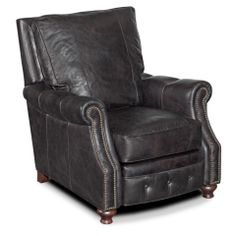 Recliners Store   Powellu0027s Furniture   Fredericksburg, Richmond,  Charlottesville, Virginia And Maryland Furniture Store | Living Room |  Pinterest | Recliner ...
