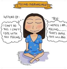 Meditation is a wonderful practice to cope with stress and being peaceful.  I recommend it for potty training parents!  A few moments can make a difference.  Its FREE! Yoga Nantes, Ways To Manage Stress, Yoga Lyon, Coaching, Self Compassion, Coping Skills, Mental Health Awareness, Feeling Overwhelmed, Play Therapy