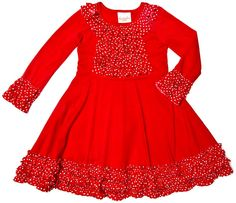 Buckleberry is at http://www.mybluebirdie.com/todays-events/buckleberry-kids-oct-28-2012/ruffle-swing-dress-33797.html for 3 days.   This is a wonderful site for babies & kids.