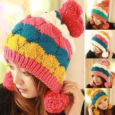 http://www.chaarly.com/hats-caps/72792-stylish-knitted-earmuffs-cap-warm-keeping-cap-winter-hat-for-women-lady.html