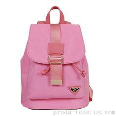 1690a2b6b53e 22 Best Prada Backpacks images | Backpack bags, Prada backpack, Backpack