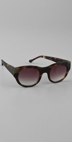 Elizabeth and James  Bedford Sunglasses  	            	  	            	  	                                        Bedford Sunglasses