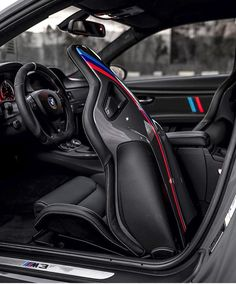 Anyone know what car this is? The best images of cool cars that start with the letter M. BMW etc. Not only from BMW. Cool cars belonging to Mercedez, Lamborghini, etc. Also have cars that start with the letter M. Bmw Classic, E60 Bmw, E46 M3, Bmw Interior, E36 Coupe, Bmw Motorsport, Supercars, Bmw Autos, Bmw Love