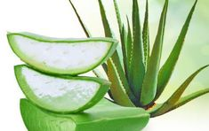 aloe vera Keloid On Nose Piercing Treatment Aloe Vera Gel, Aloe Vera For Hair, Gel Aloe, Emma Heming, How To Apply Lipstick, How To Apply Makeup, Nose Piercing Care, Piercing Bump, Piercing Aftercare