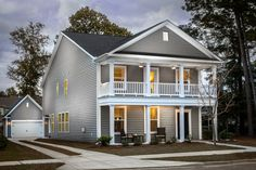 4444 Moonlight Dr, Charleston, SC 29414. $283,400, Listing # 15030751. See homes for sale information, school districts, neighborhoods in Charleston.