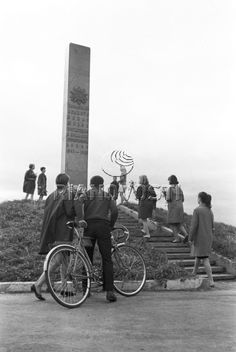 Памятник погибшим в Великой Отечественной войне 1941-1945 гг. односельчанам в Карамышево Sports, Hs Sports, Excercise, Sport, Exercise