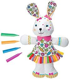 alex-toys-color-me-bunny-with-removable-clothing-and-4-washable-markers