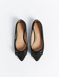 9a35e41059a 163 Best Wide Fit Shoes images in 2019