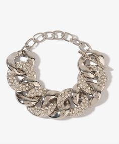 Forever 21 is the authority on fashion & the go-to retailer for the latest trends, styles & the hottest deals. Plus Size Winter, Forever21, Xmas, Chain, Diamond, Nails, Bracelets, Silver, Crafts