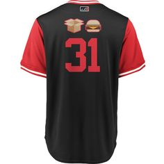 58fa2bbbe67 Cespedes Family BBQ on