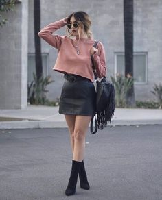 Casual fall outfits, hipster outfits, outfits for teens, casual dresses, hi Spring Outfits For Teen Girls, Cute Spring Outfits, Summer Fashion Outfits, Casual Fall Outfits, Trendy Outfits, Cool Outfits, Winter Fashion, Fashion Dresses, Casual Dresses